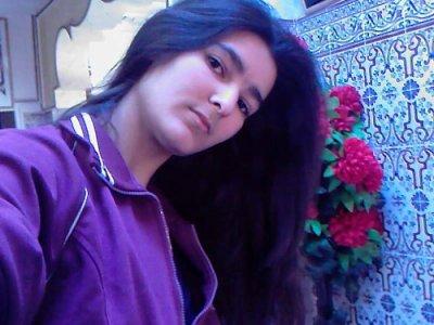 Chat maroc fatayat