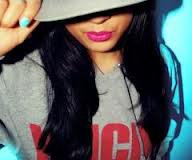 Swag Girl, swag, Tagged with swag girl crazy kiss me, tumblr_mj5jntW7Am1s7y7kvo1_500, crazy, girl, swag, swag crazy girls, crazy girls, photo, dope swag
